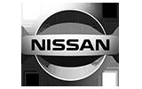 Nissan grey.png