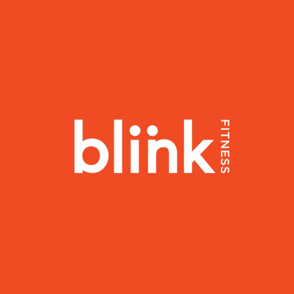 Felipe_Portfolio_LogosBlink.jpg