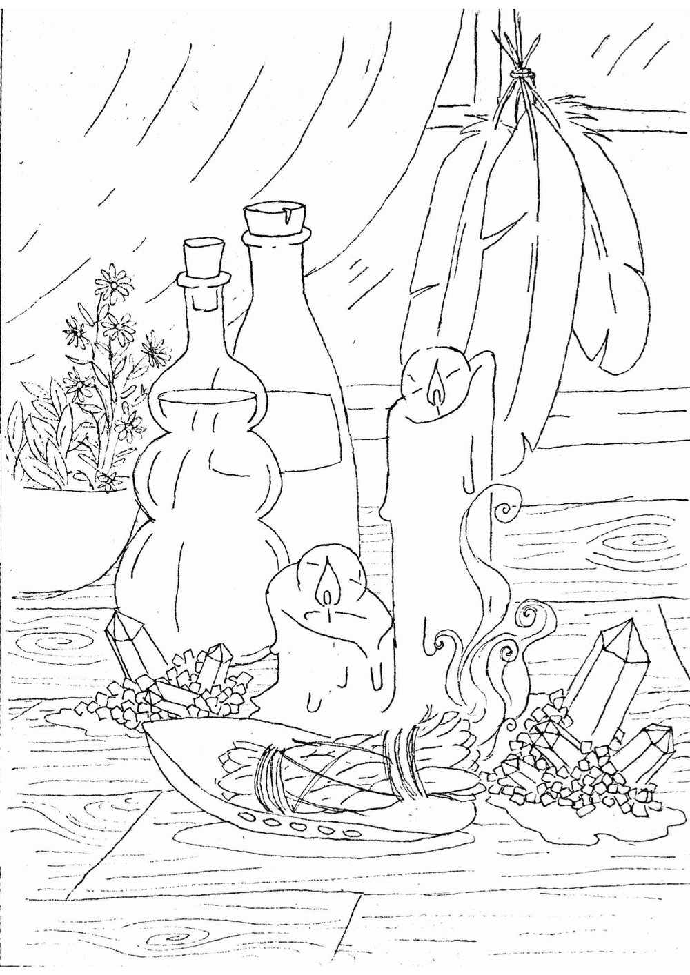 Sage Smudge Coloring Page.jpg