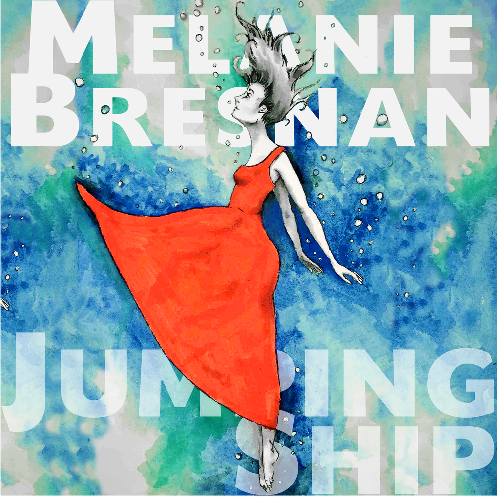 Melanie Bresnan Juping Ship Artwork-01.png