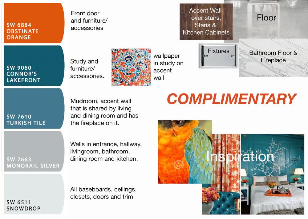Complimentary-Color-Scheme.jpg