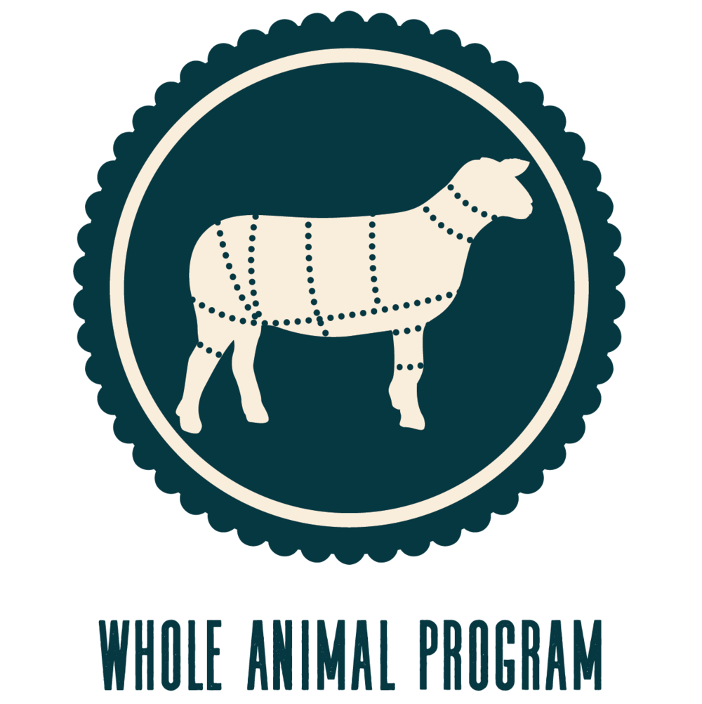 Freedom Run Farm_Whole Animal Program.png