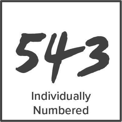Numbered400px.png