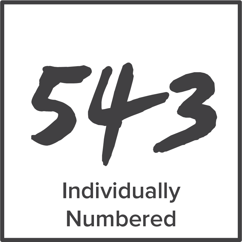 Numbered800px.png