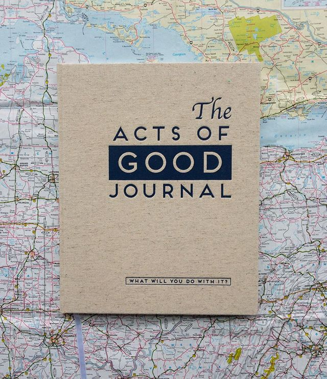 Where will your Journal go?  Register your book online and watch it travel from person to person, spreading acts of good throughout the world 🤗 📔🌎 #inspiregood #givegood #kindness #travel #journal #thegoodlife #inspire #bekind #positive #instagood