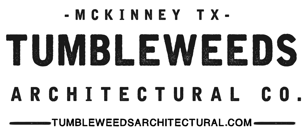 Tumbleweeds Architectural Salvage