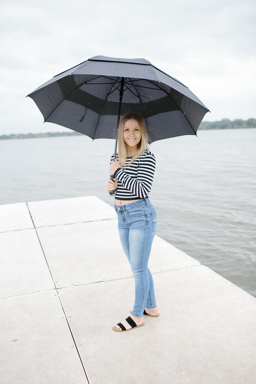 Umbrella-4.jpg