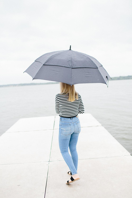 Umbrella-6.jpg