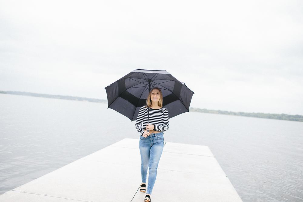 Umbrella-14.jpg