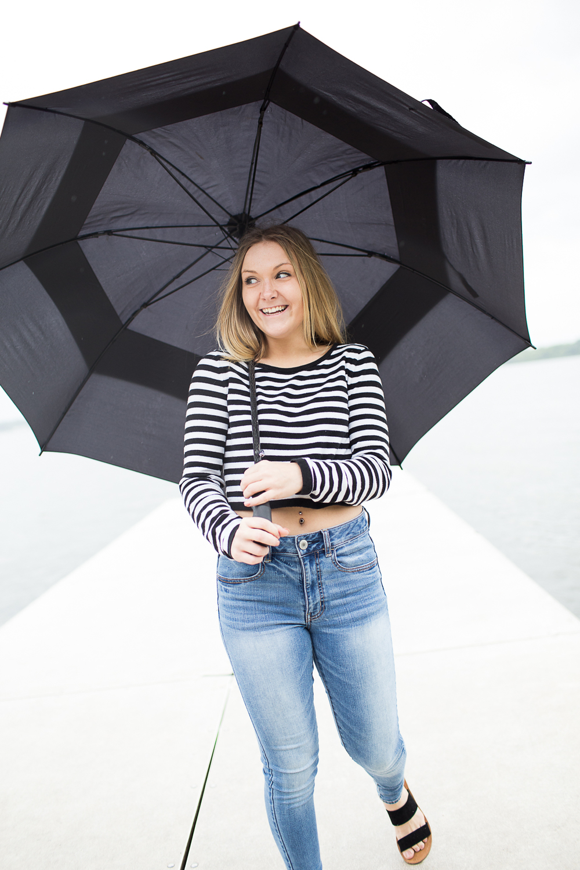 Umbrella-17.jpg