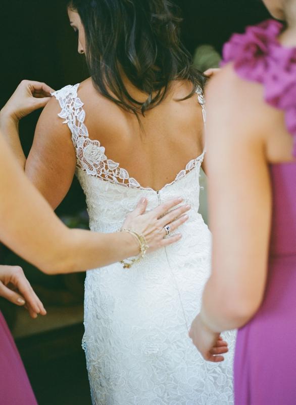 CT Wedding_0013.jpg