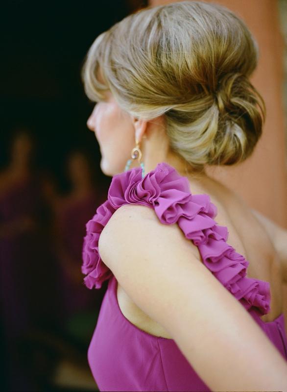 CT Wedding_0014.jpg