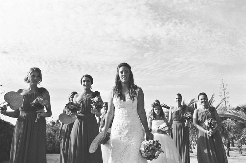 CT Wedding_0028.jpg