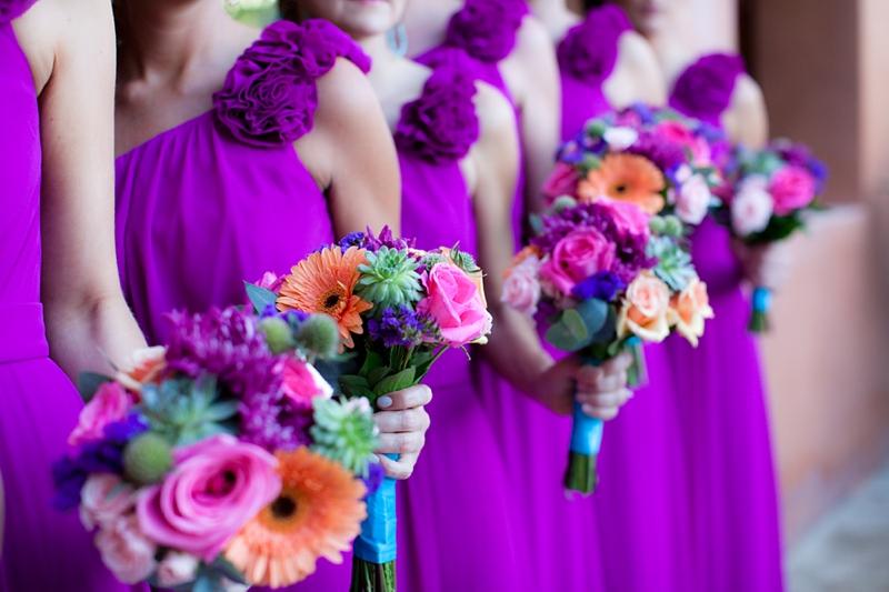 CT Wedding_0032.jpg