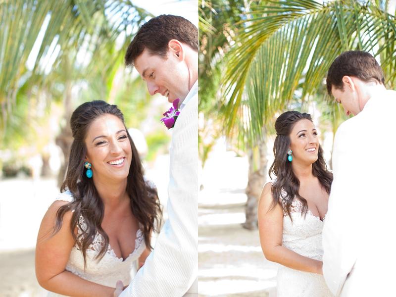CT Wedding_0034.jpg
