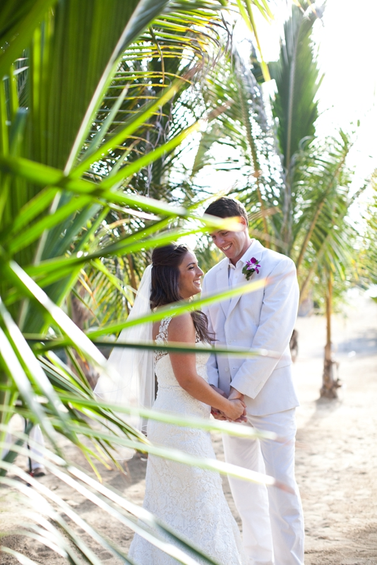 CT Wedding_0035.jpg