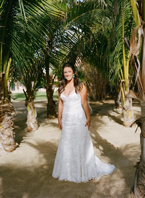 CT Wedding_0040.jpg