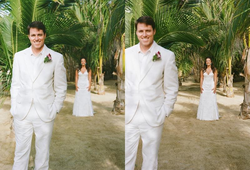 CT Wedding_0041.jpg