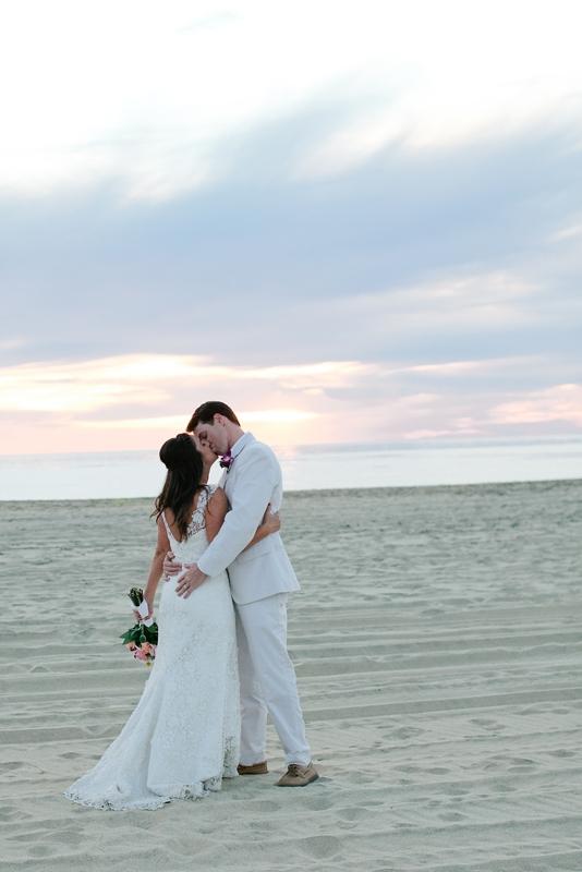 CT Wedding_0044.jpg