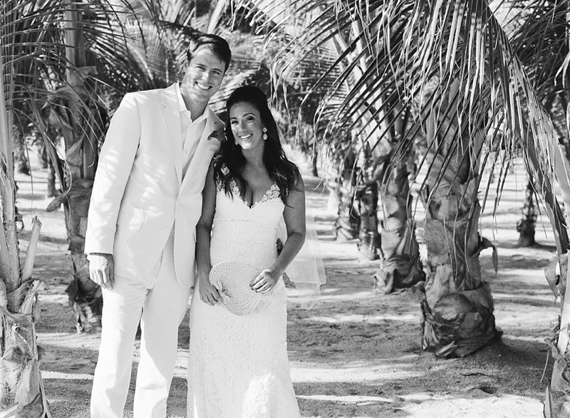 CT Wedding_0048.jpg