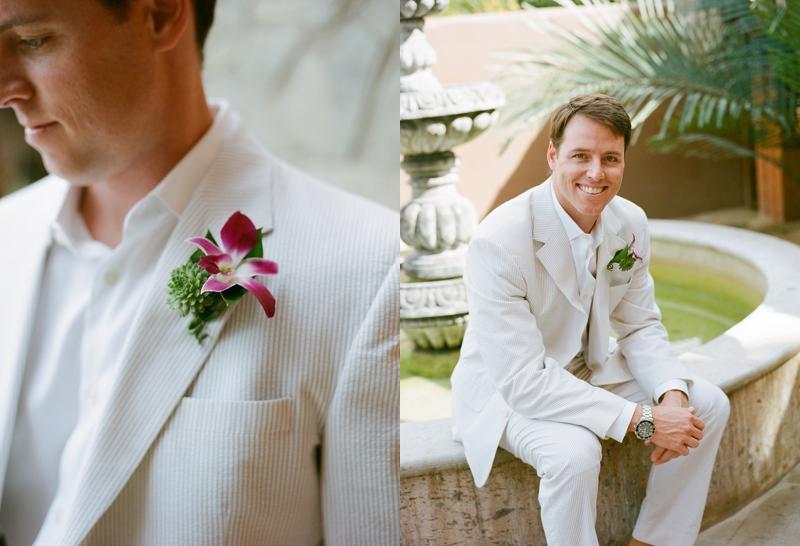 CT Wedding_0047.jpg