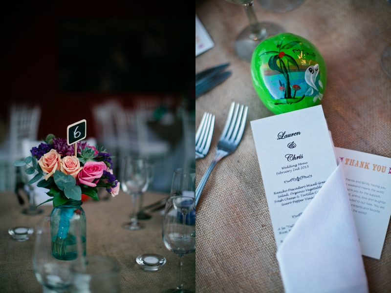 CT Wedding_0050.jpg