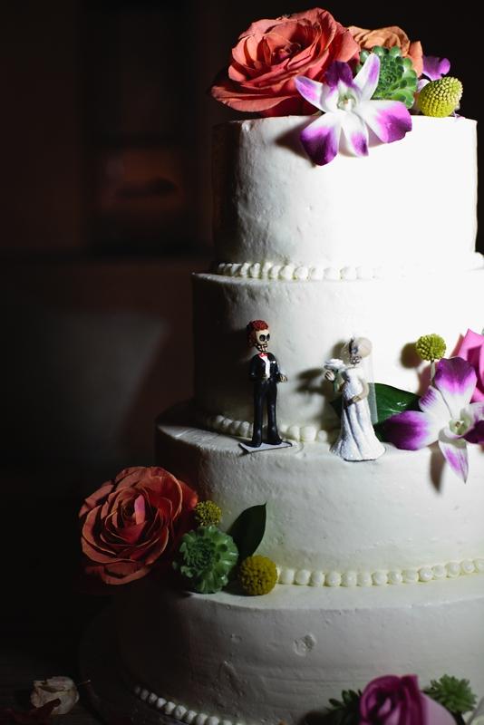CT Wedding_0057.jpg