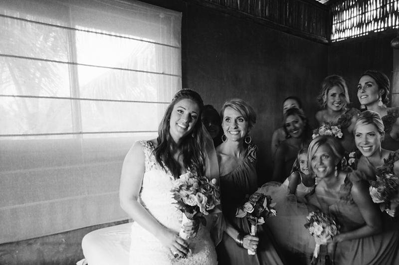 CT Wedding_0059.jpg