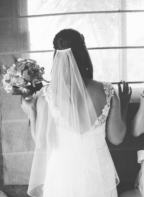 CT Wedding_0061.jpg