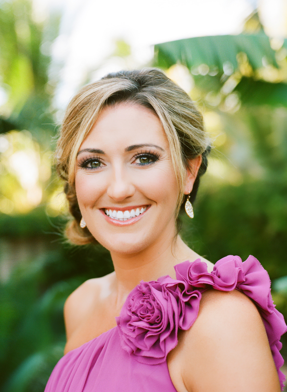CTW-Bridal Party Portraits INSTAPROOFS (76 of 102).jpg