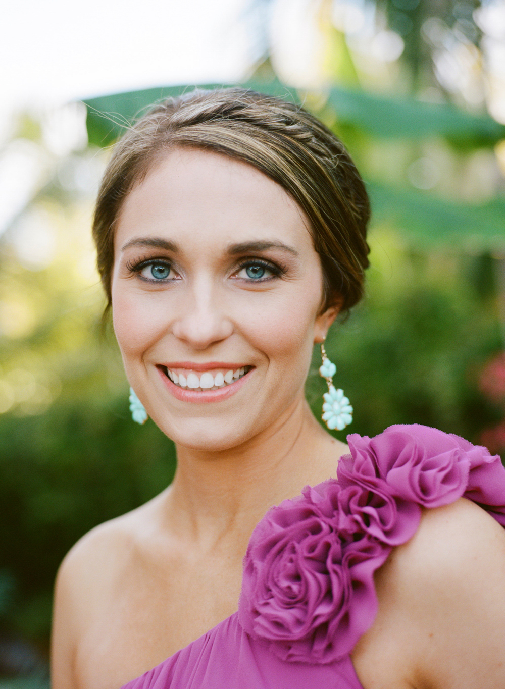 CTW-Bridal Party Portraits INSTAPROOFS (84 of 102).jpg