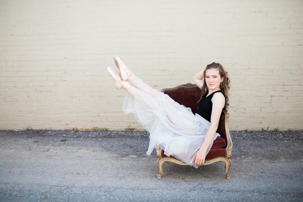 Sophie Red Chair-2.jpg