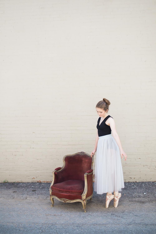 Sophie Red Chair-5.jpg