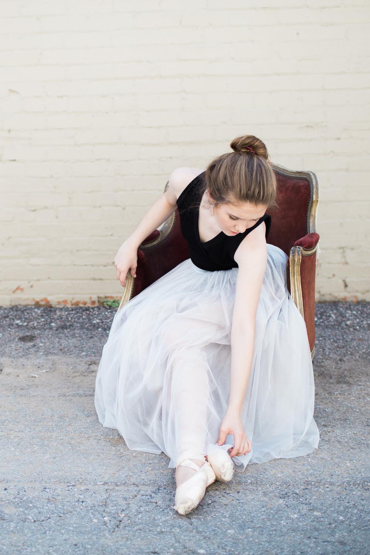 Sophie Red Chair-6.jpg