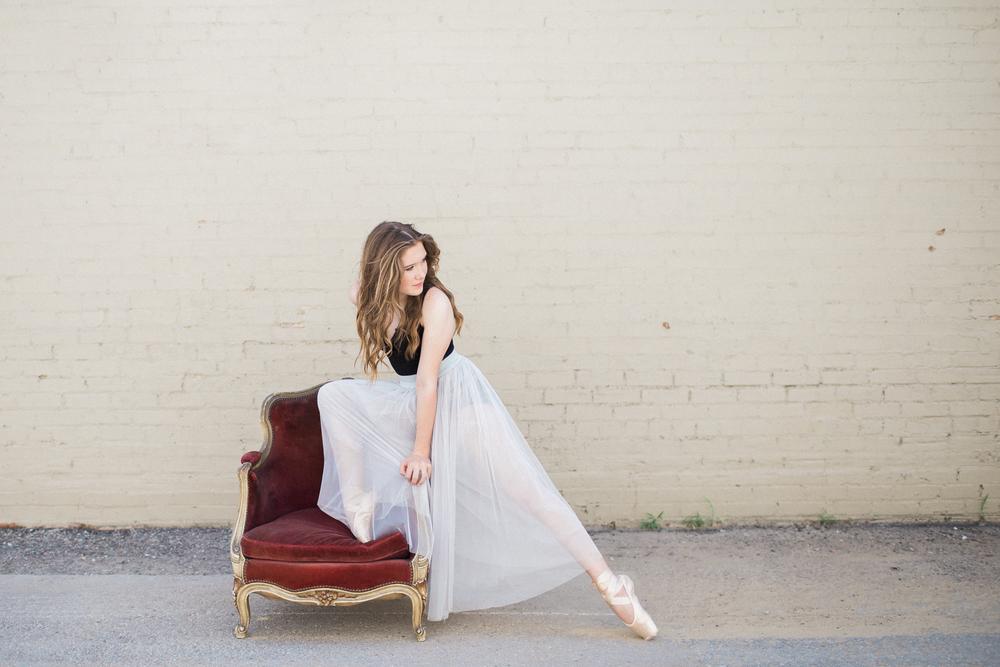 Sophie Red Chair-11.jpg
