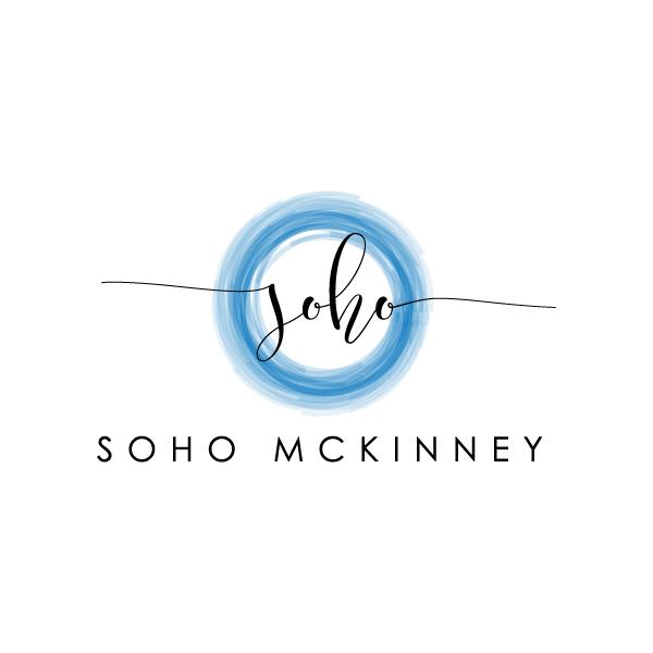 SOHO McKinney