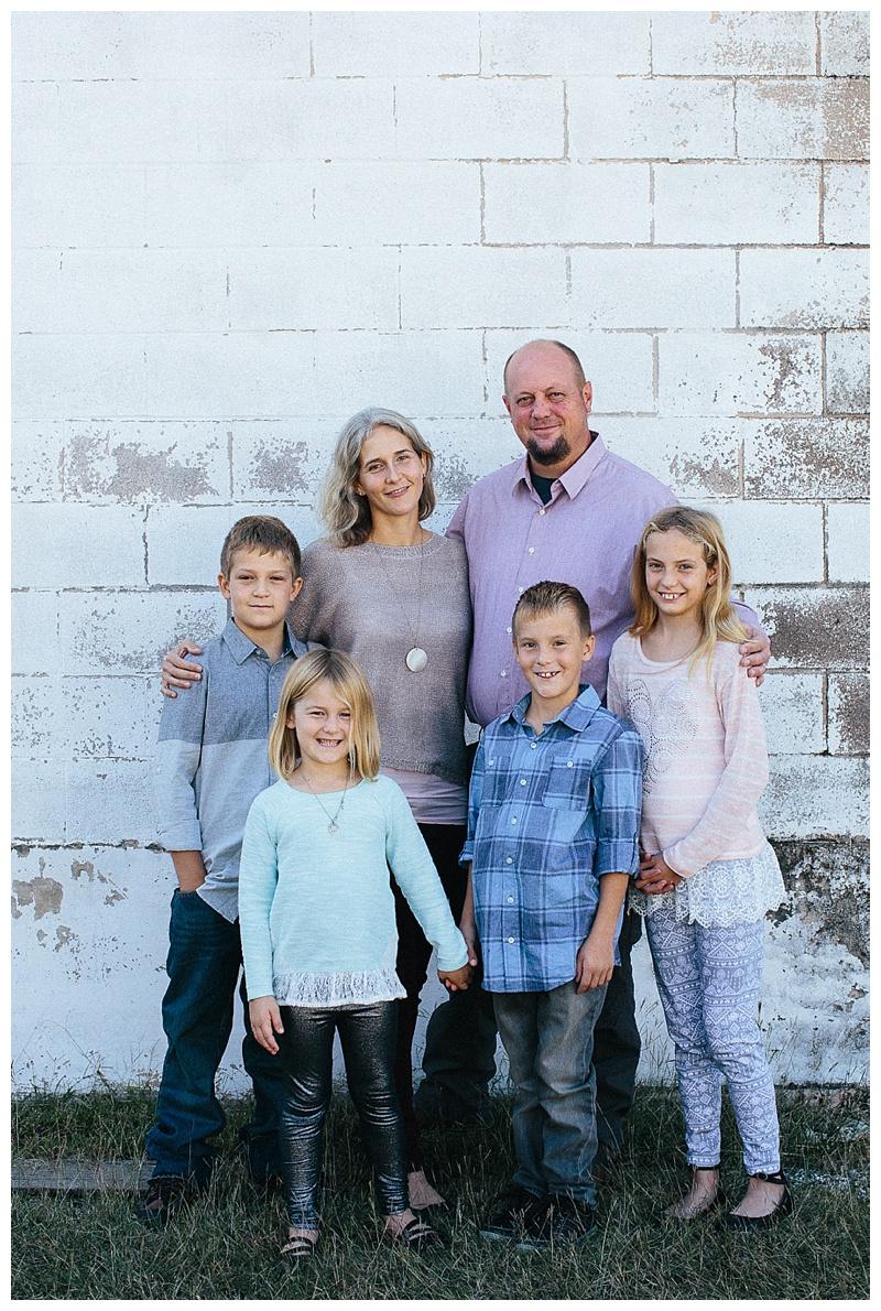 Johnston Family 2016-1_WEB.jpg