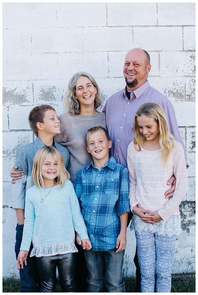 Johnston Family 2016-10_WEB.jpg