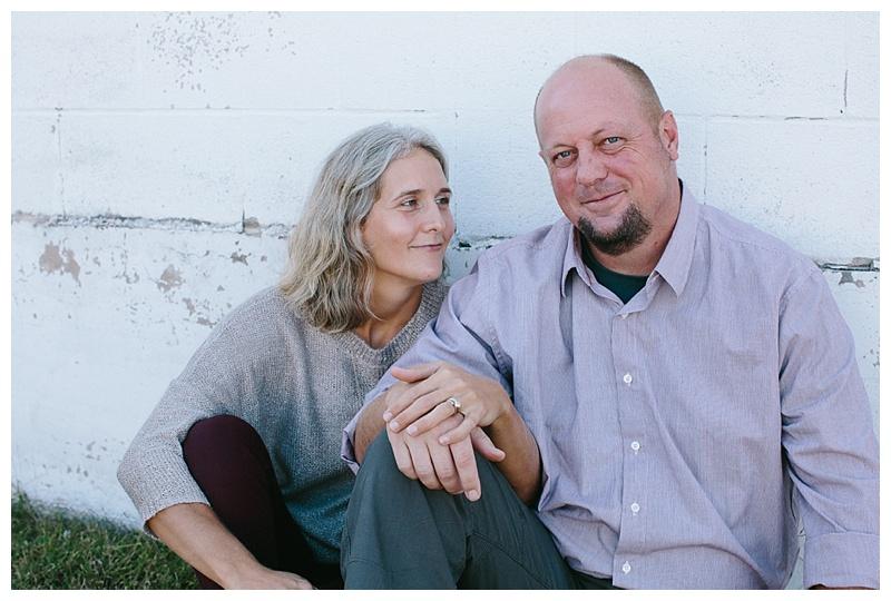 Johnston Family 2016-15_WEB.jpg