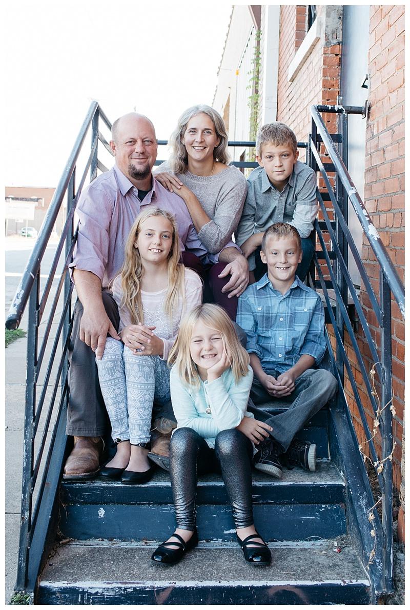 Johnston Family 2016-43_WEB.jpg