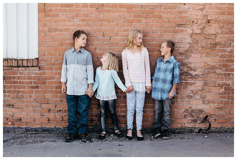 Johnston Family 2016-40_WEB.jpg