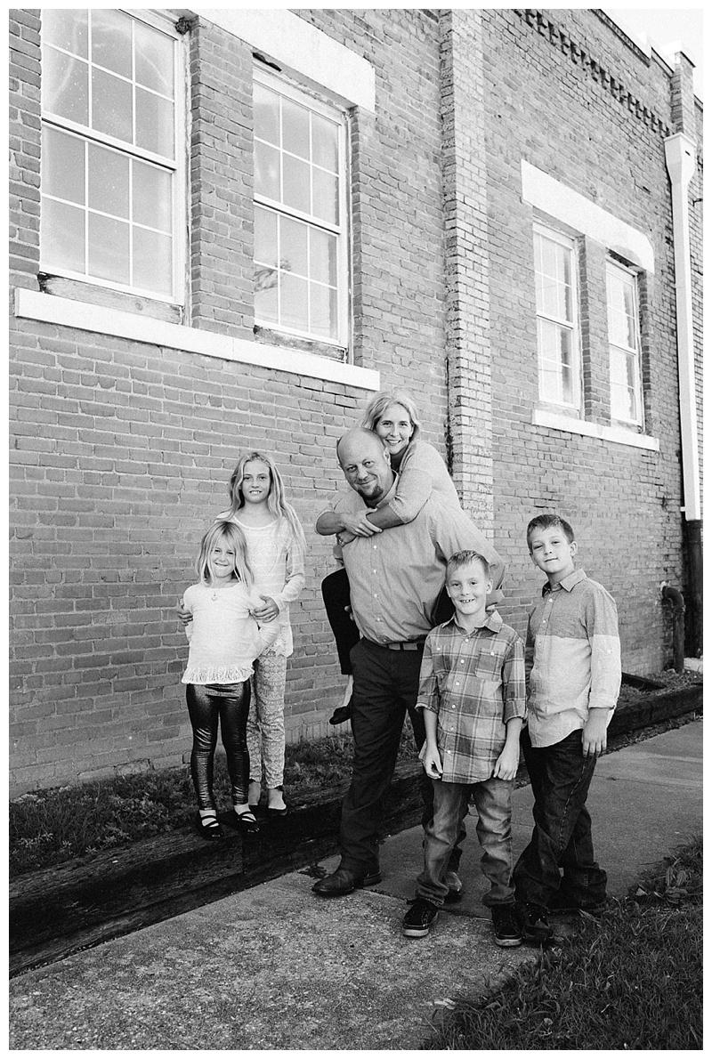 Johnston Family 2016-58_WEB.jpg