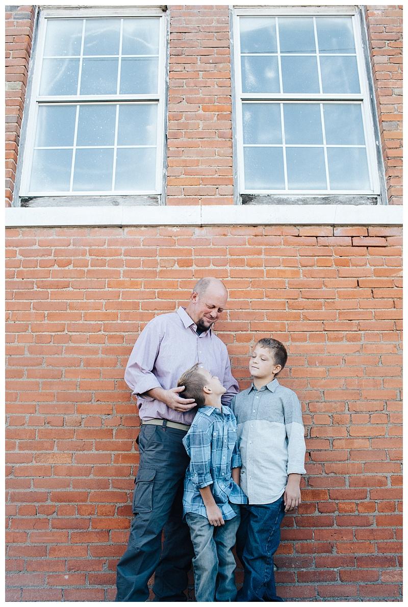 Johnston Family 2016-56_WEB.jpg