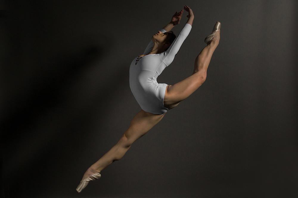 esc2dance 2.jpg