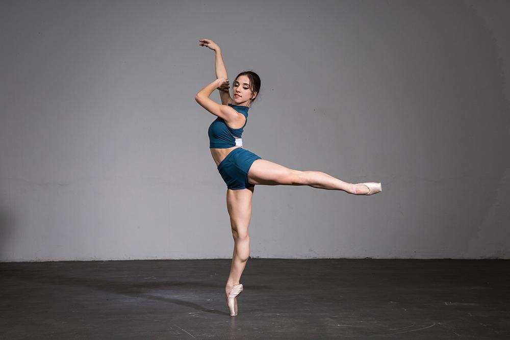 esc2dance 3.jpg