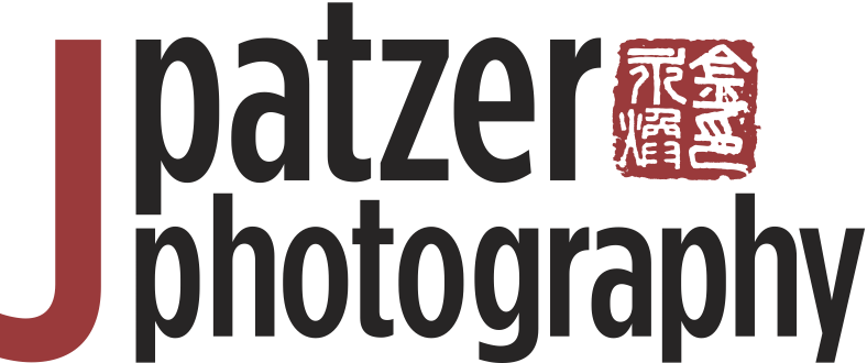 J.Patzer Photography