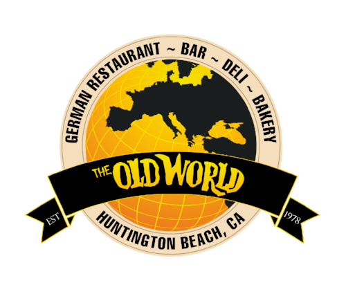2016 Old World Logo-01.png