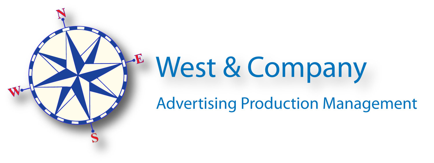 West & Company