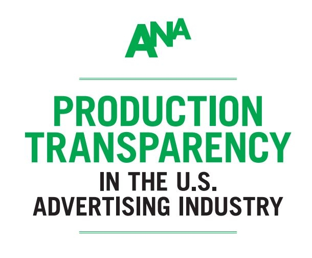 ANA Production Transparency Report.JPG