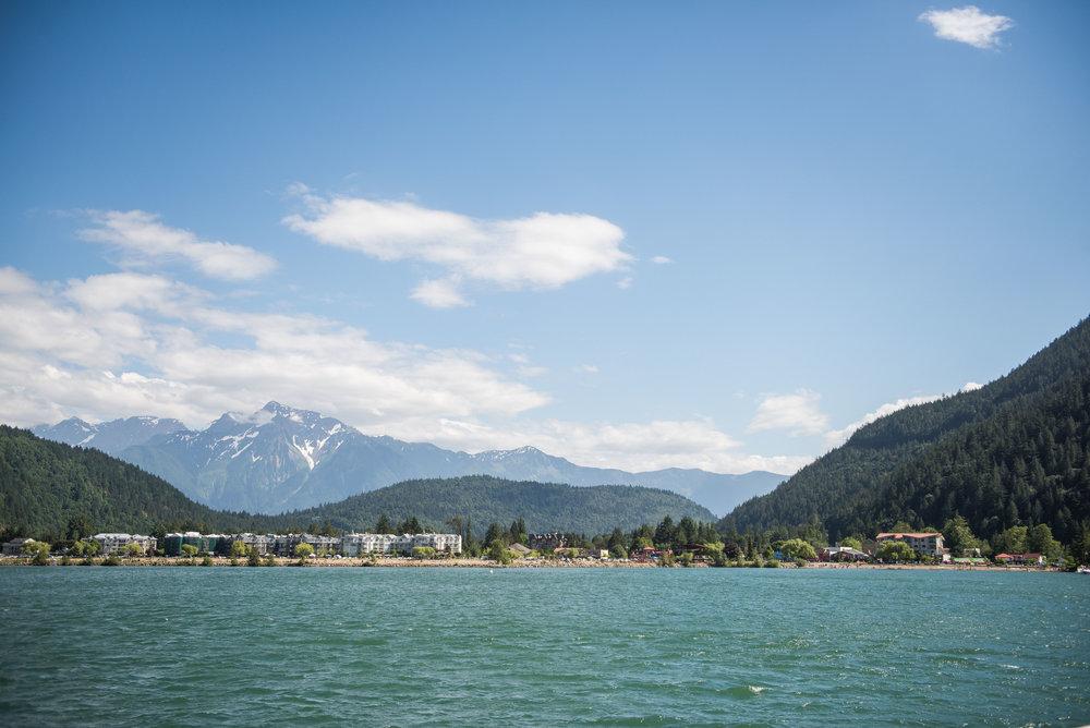 Lake #7.jpg